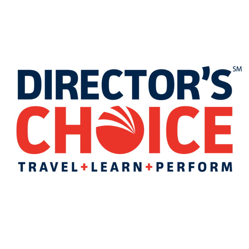 Directors Choice Block Logo@2x2.png