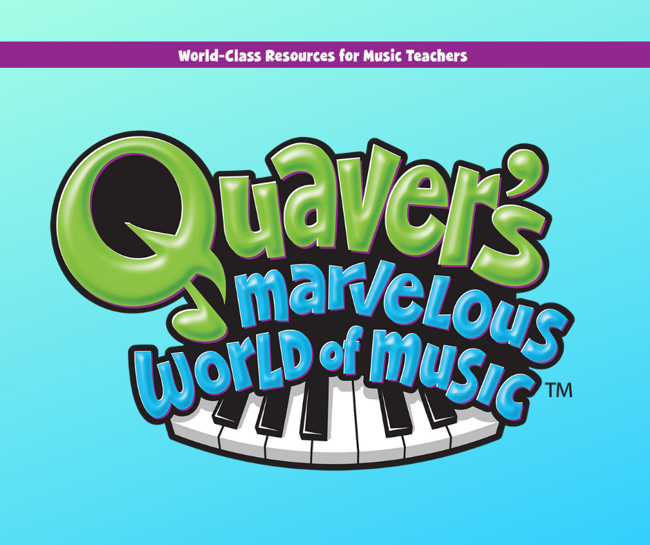 Quaver announcement.png
