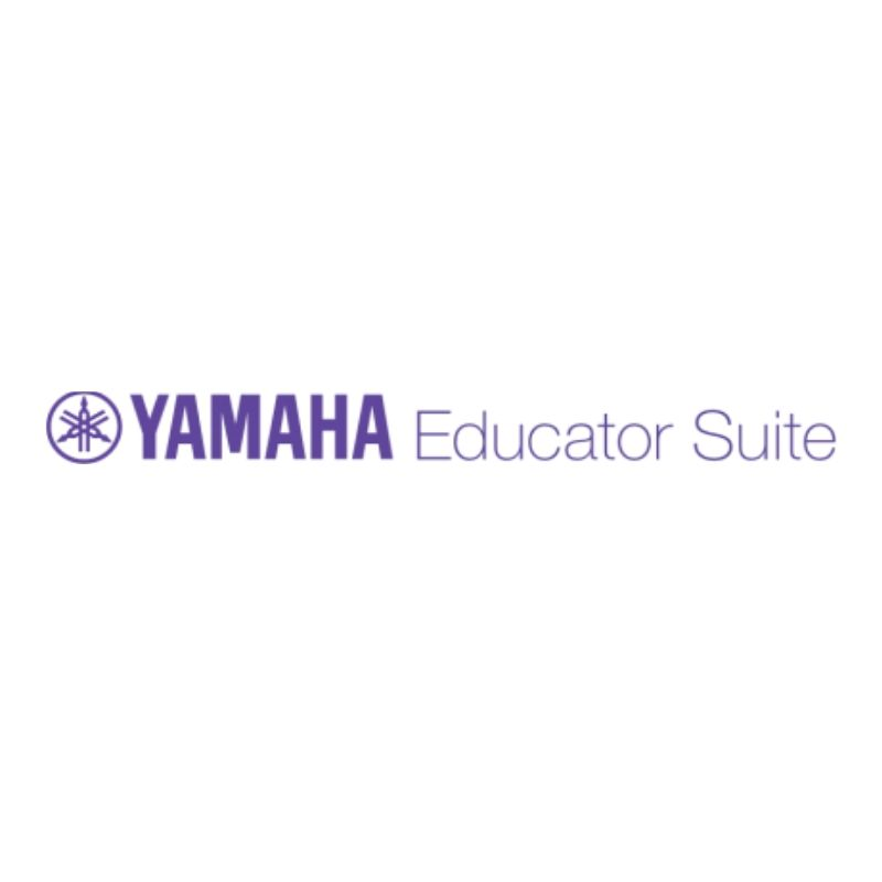 Free Access to Yamaha Music Educator Suite - CLICK HERE TO ACCESS