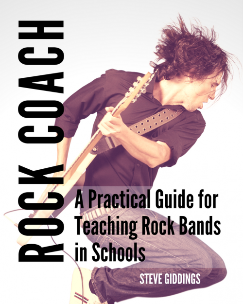 20% off Rock Coach - CLICK HERE TO ACCESS
