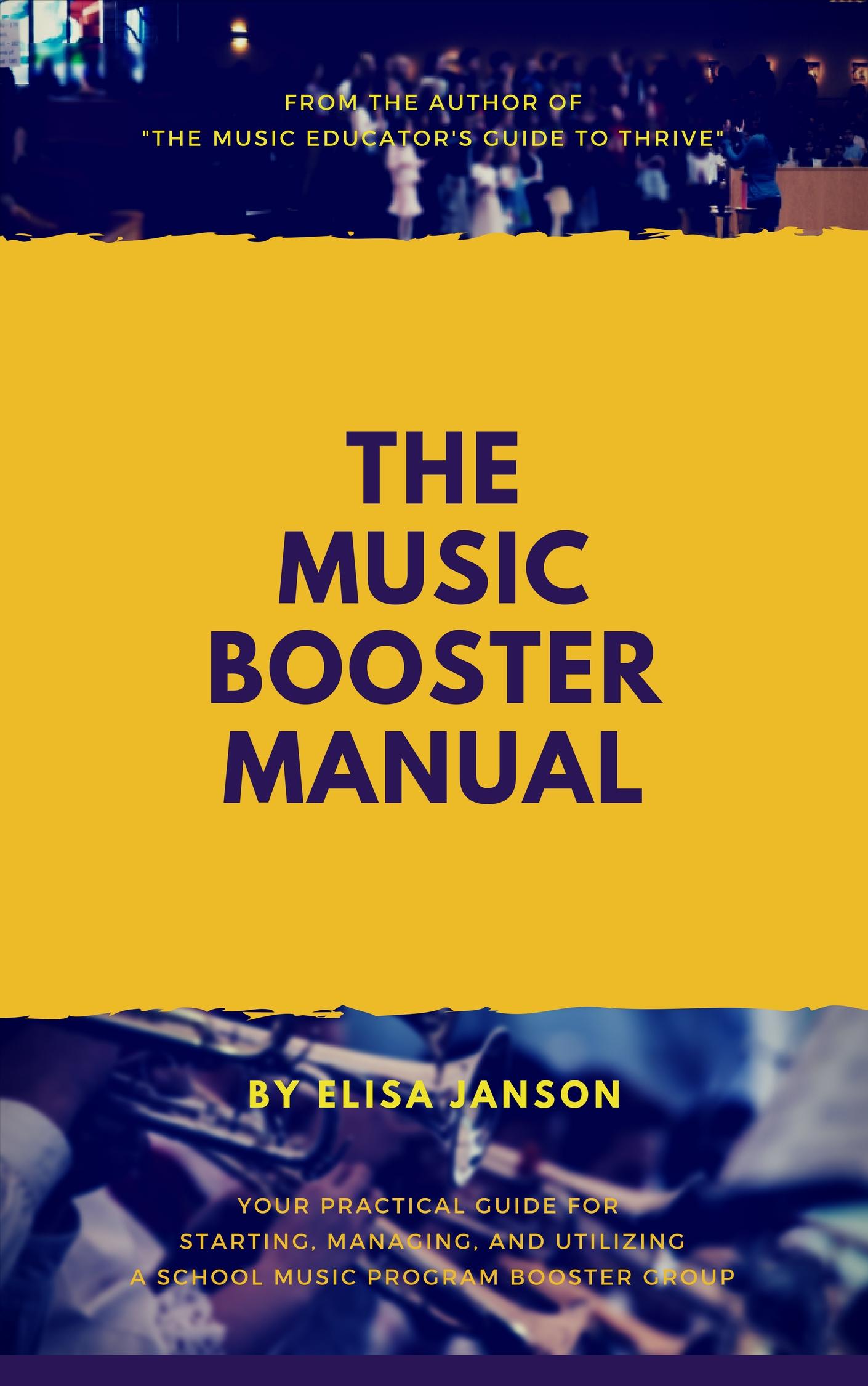 FREE eBook Download - by Elisa Janson JonesCLICK HERE TO DOWNLOAD