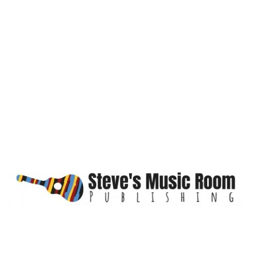 FREE Songwriting eBook - From Steve GiddingsCLICK HERE TO DOWNLOAD
