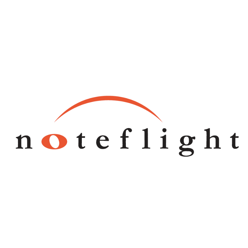 FREE Demo of NoteFlight Learn - CLICK HERE TO ACCESS