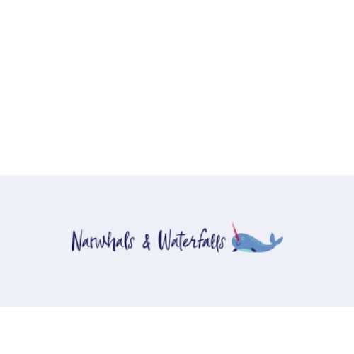 FREE Social Emotional LearningActivity Book - From Narwhals and WaterfallsCLICK HERE TO DOWNLOAD