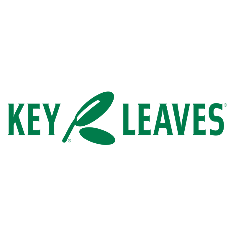 FREE Key Leaves - Just pay $3 shippingUse code IMES3BUCKS at checkoutCLICK HERE TO REDEEM*Limit one (1) per customer