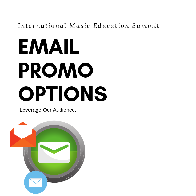 2020 Email Promo Package.png