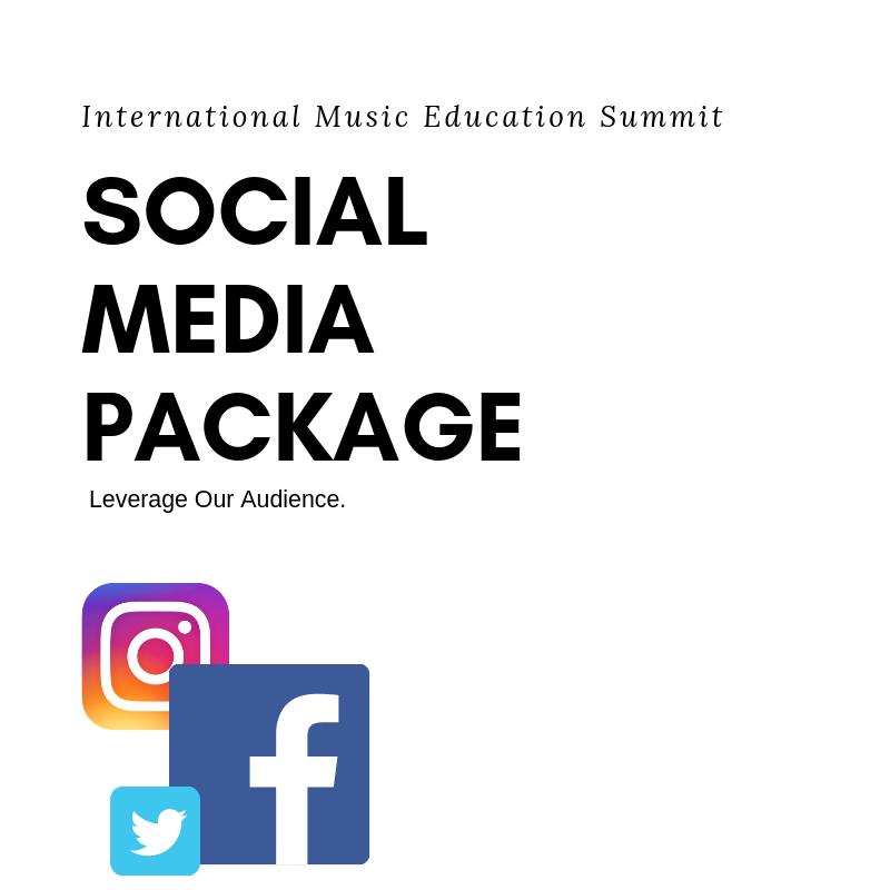 2020 Social Media Package.png