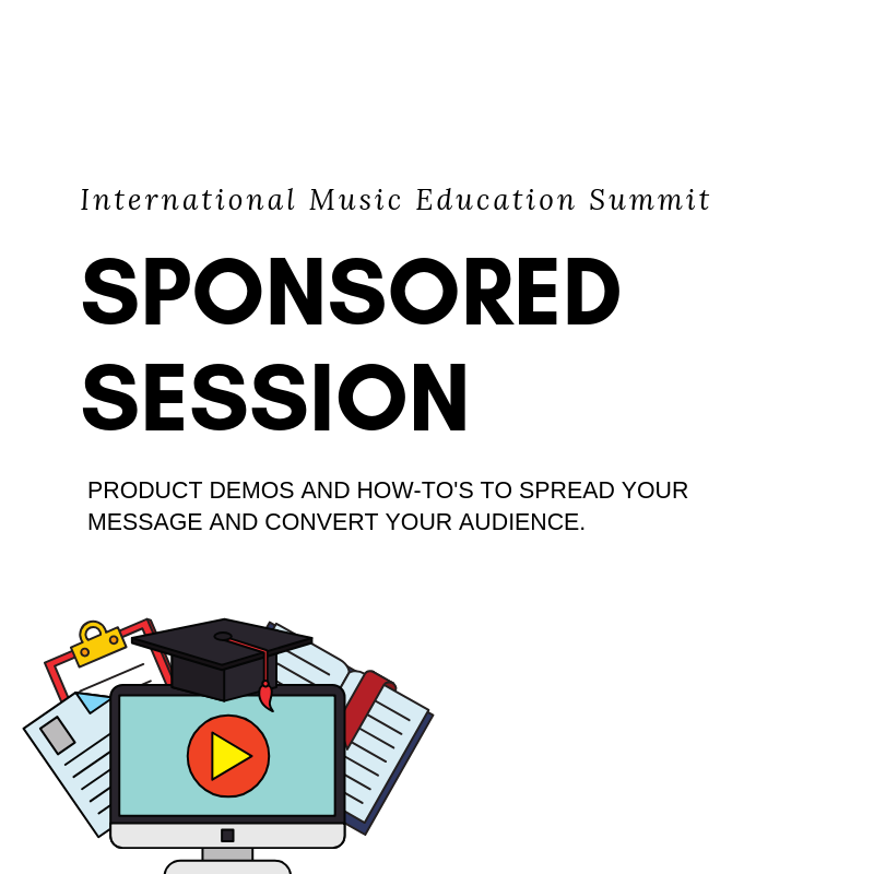 2020 Sponsored Session.png