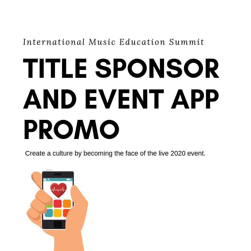 2020 Title Sponsor and Event App.png