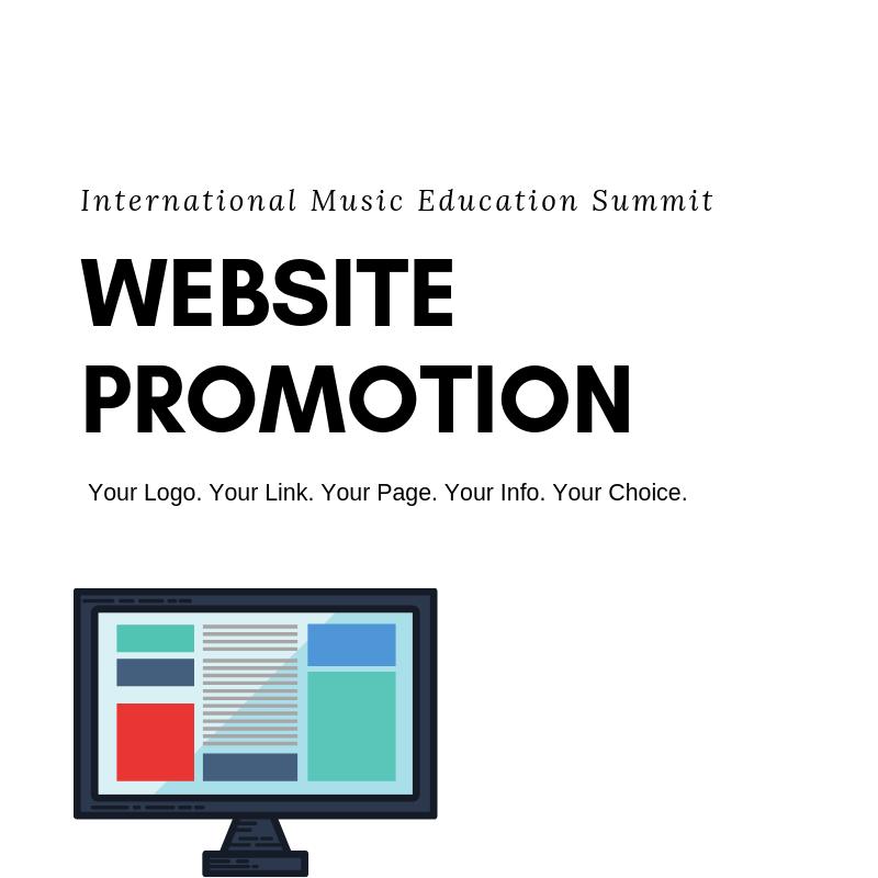 2020 Website Promo.png