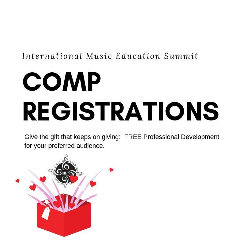 IMES Comp registrations.png