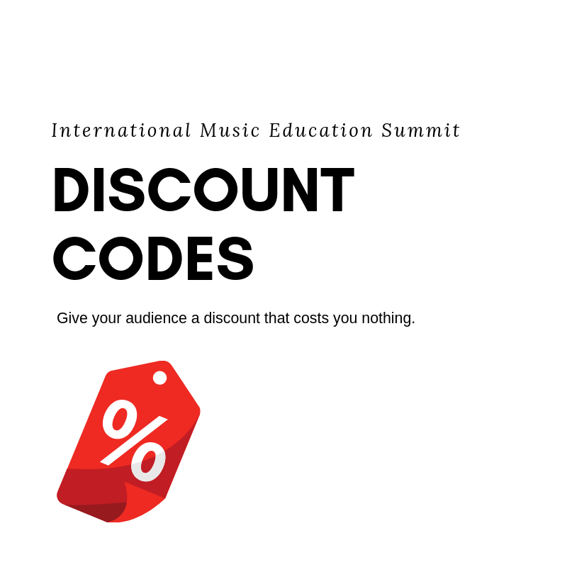 IMES Discount Codes.png