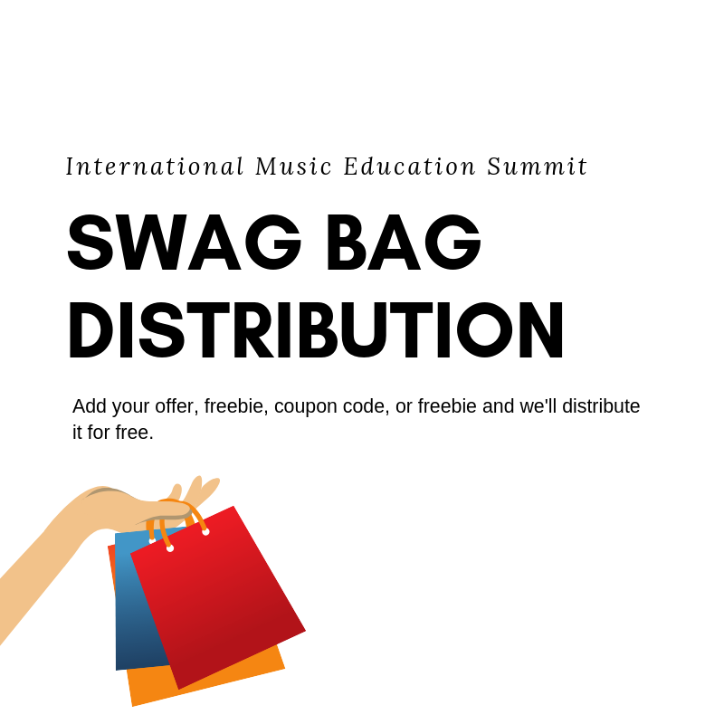 International Music Education Summit.png