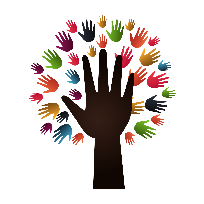 Community hands.png