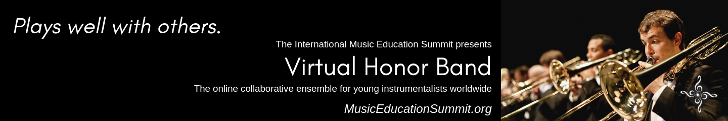 IMES Virtual Honor Band 1440 x 240 online ad.png
