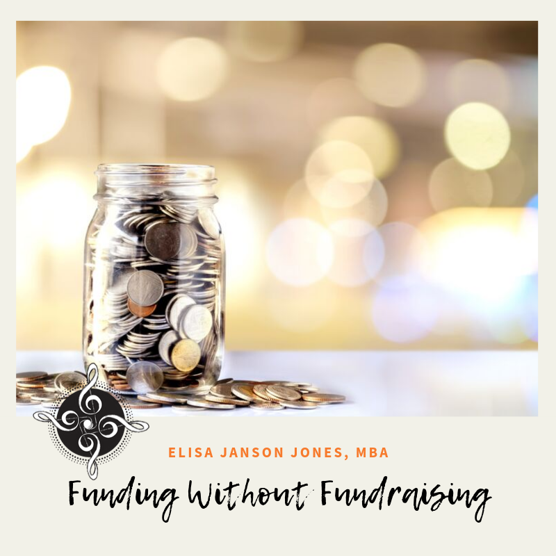 Funding Without Fundraising Image.png