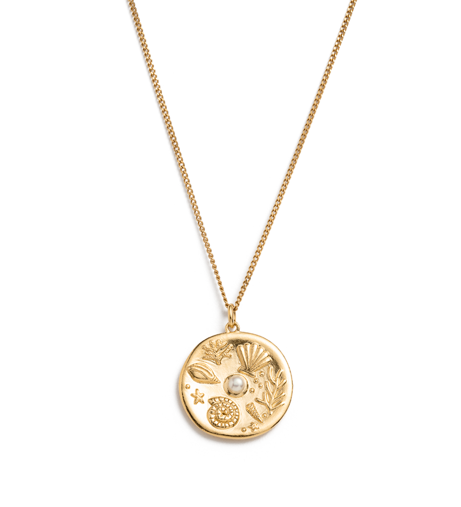 by-the-sea-coin-necklace-18k-gold-vermeil-front-web_1024x1024.png