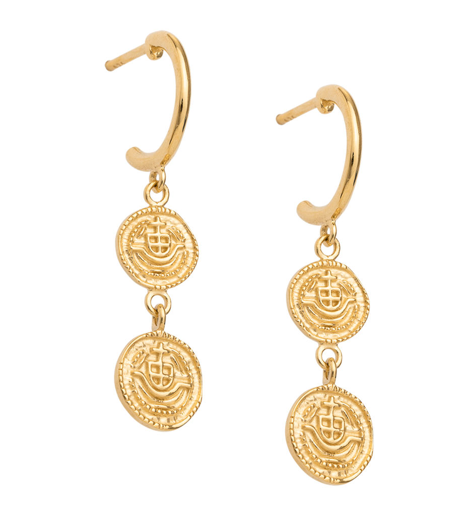 lost-treasure-hoop-set-18k-gold-plated-front-web_1024x1024.png