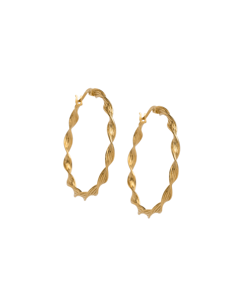 rope-detail-hoop-set-18k-gold-plated-front-web_1024x1024.png