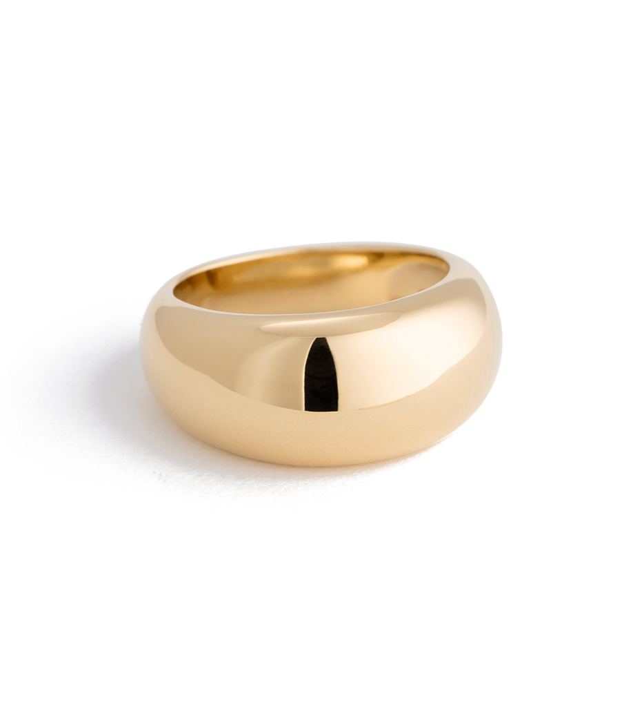 tidal-ring-18k-gold-vermeil-front-web_1024x1024.png