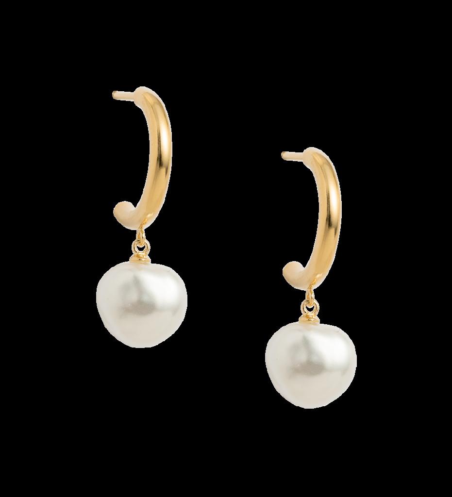 pearl-drop-hoop-set-18k-gold-plated-front-web_d6037c4a-0dba-4d0a-82d9-53dcdee7921e_1024x1024.png