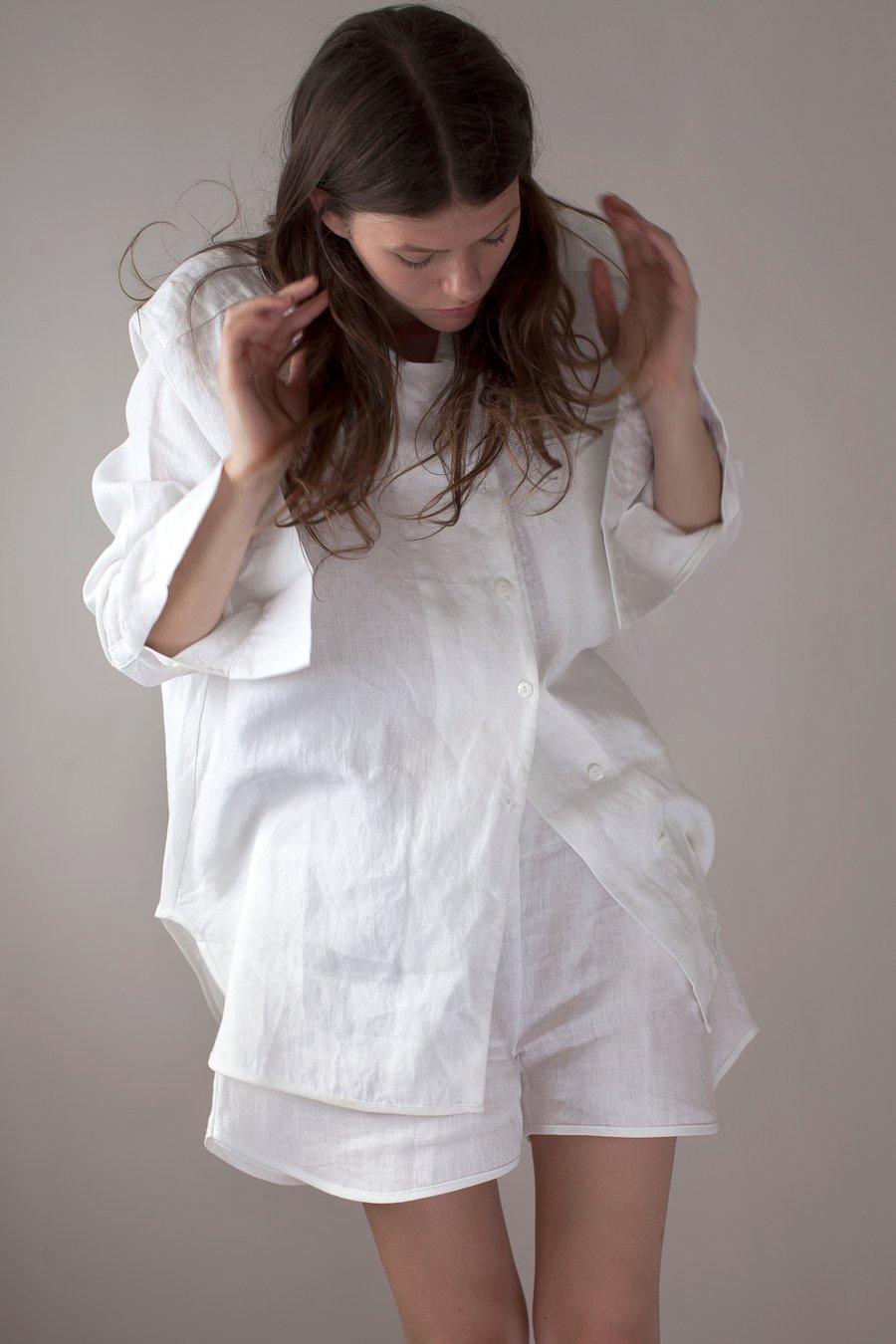 pyjama-set-white-5_900x.jpg