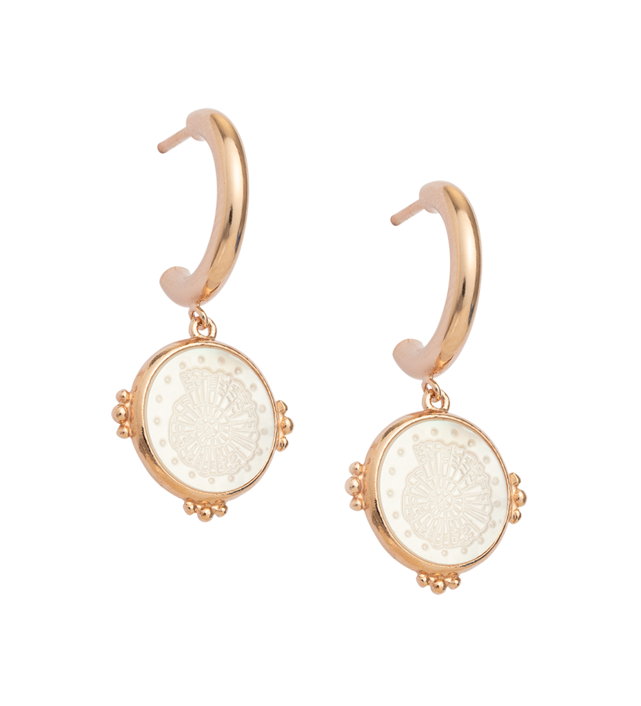 fossil-shell-hoop-set-18k-rose-gold-plated-front-web_1024x1024.png