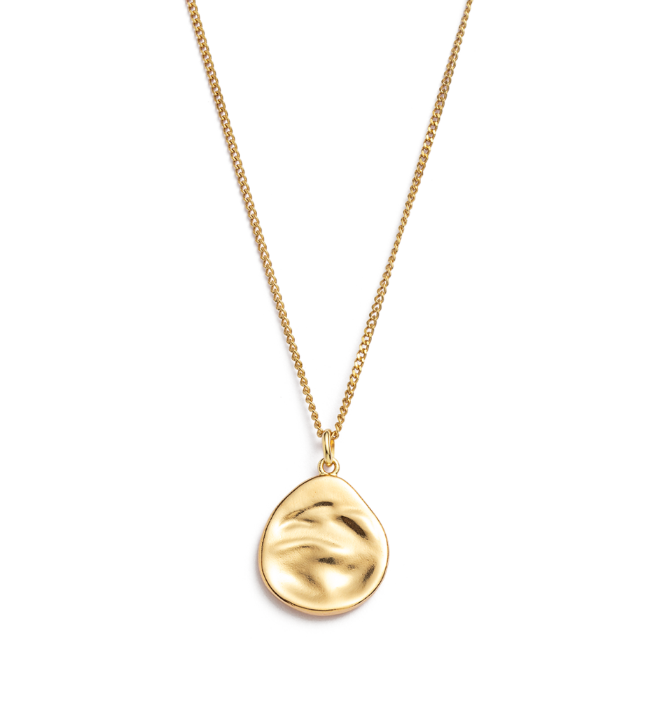 tidal-teardrop-necklace-18k-gold-vermeil-front-web_1024x1024.png