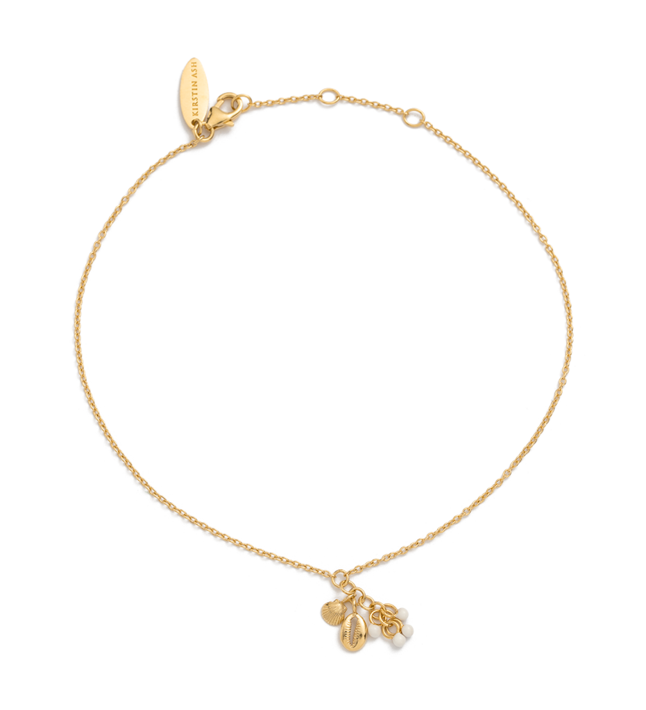shell-cluster-anklet-18k-gold-plated-front-web_da704a81-071a-4beb-9545-9a4cdd3e8881_1024x1024.png