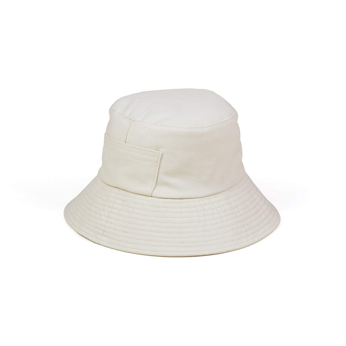 WaveBucketHatBeige1.jpg