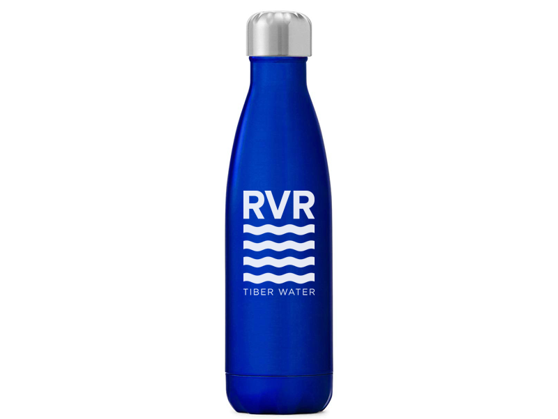 insulated blue water bottle scaled.png