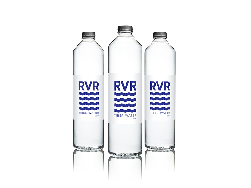 Water Bottle MockUp 250 ml small.png