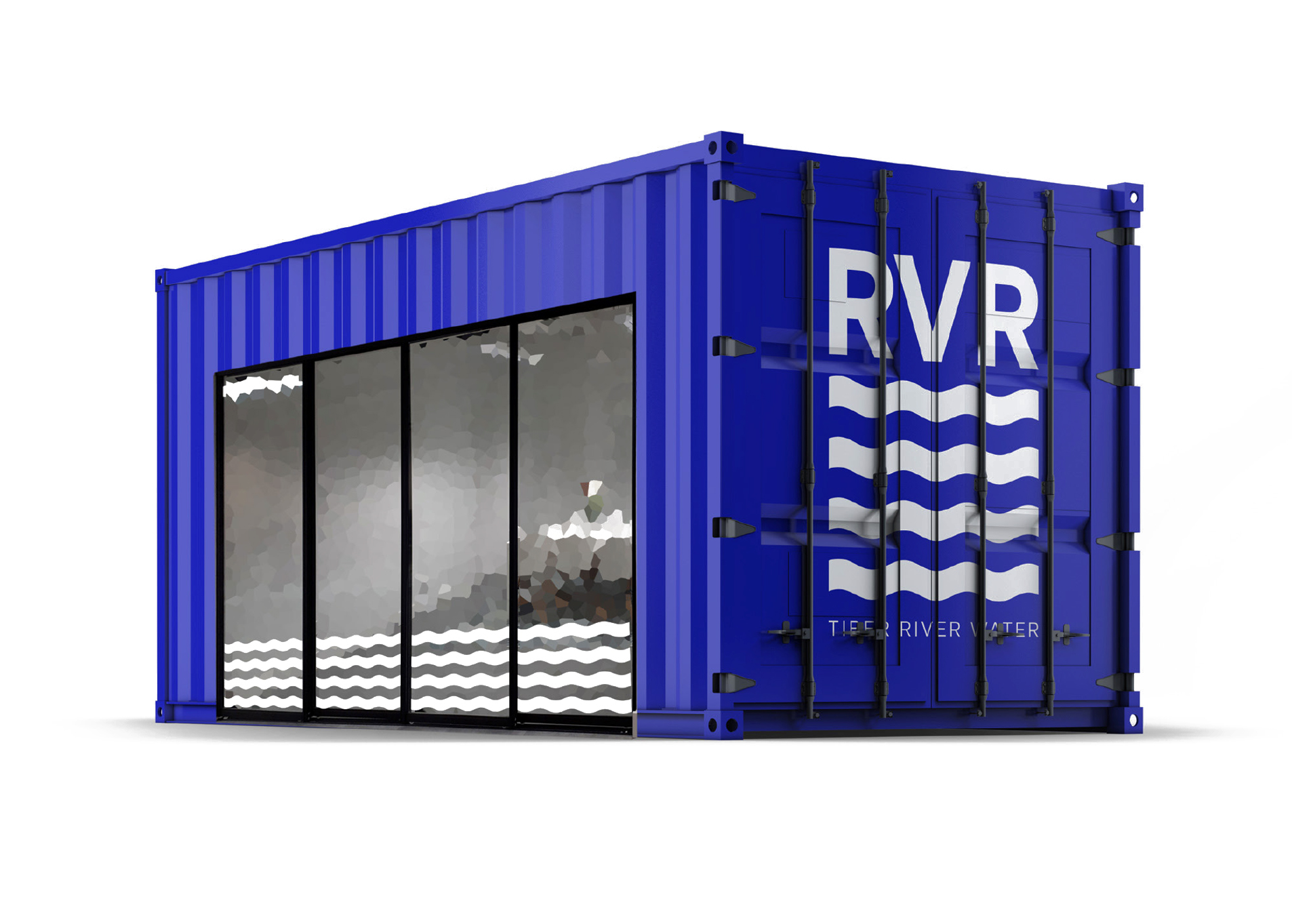 Shipping container render whitebckground.jpg