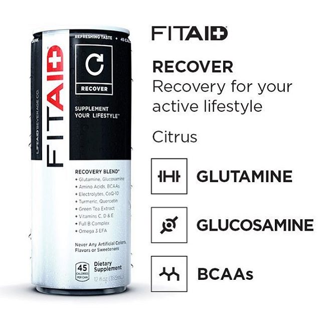 🚨 NEW PARTNERSHIP ALERT 🚨  @fitaid is now available at APEX FITNESS and is the ideal drink for Recovery and Performance for all levels of athlete  Great source of.... 🔘BCAA's 🔘Glutamine 🔘Omega-3s 🔘B-Complex 🔘Vitamins C,D,E 🔘Calcium, Magnesium, Potassium  #lifeaid #lifeaidrx #fitaid #apexfitnesscr #fitness #recovery #postworkout