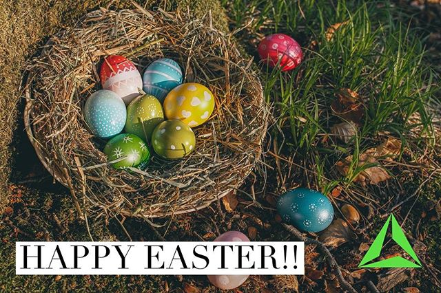 Happy Easter to All!! #apexfitnesscr #easter #fitness #bunny