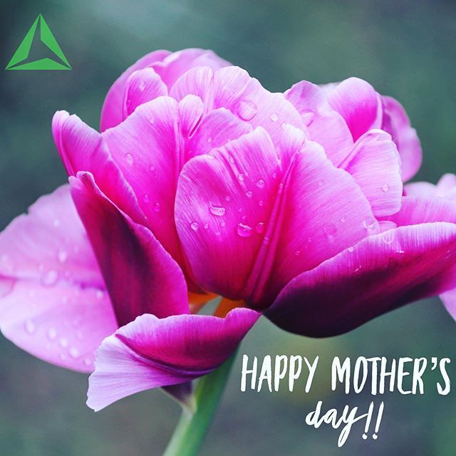 Happy Mother's Day to all the moms out there! 💜#mom #mothersday #apexfitnesscr #fitness