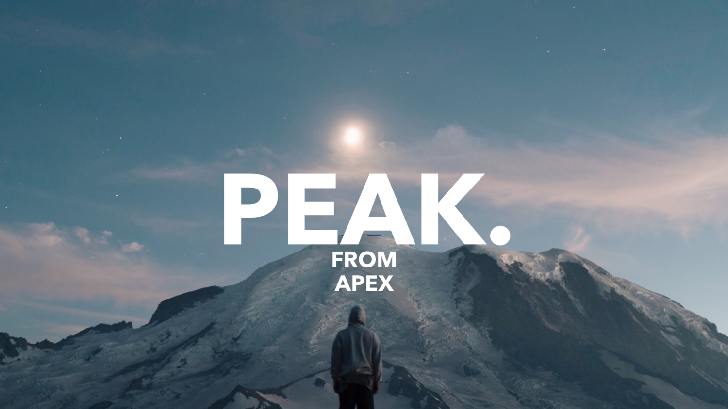 A blog about Fitness, Food and Lifestyle - PEAK is all about about living a healthy, happy, and confident life while learning to enjoy the simple pleasures.