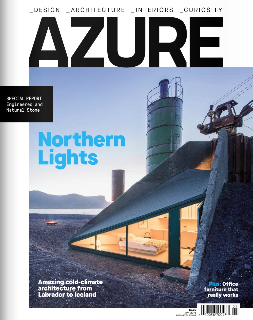 Azure - May 2019 - Cover.jpeg