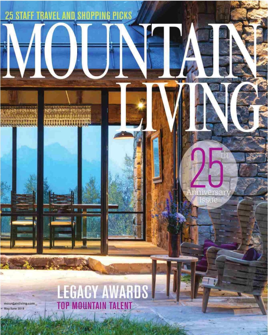Mountain Living - May 2019 - Cover.jpeg