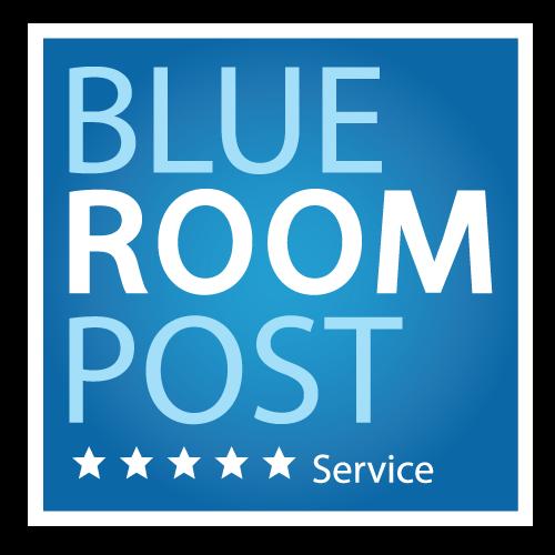 BlueRoom_sq.png