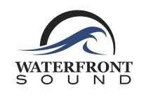 WaterfrontLogo.jpg