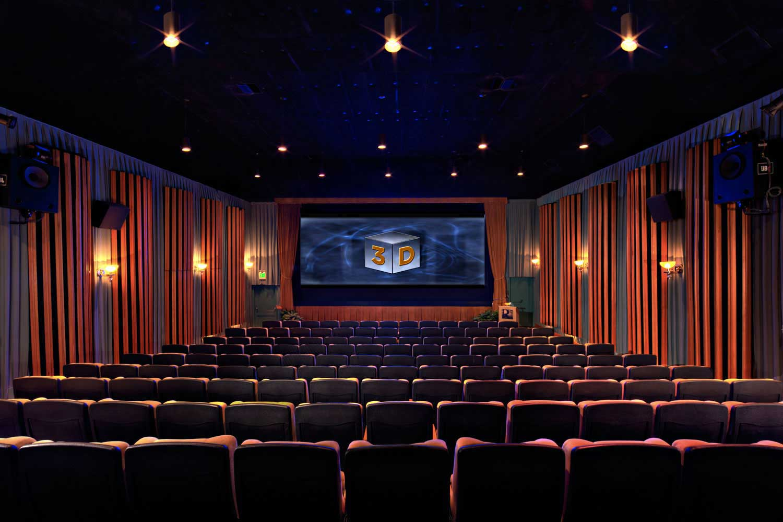 5_BRP_Raleigh_Theater2.jpg