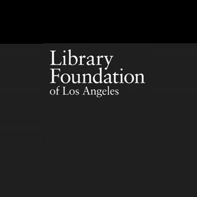 LibraryFoundLA_400.png