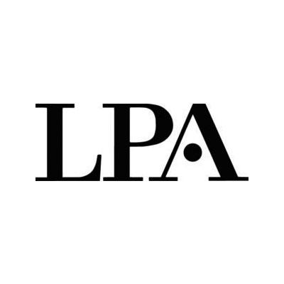 LPA_400.jpg