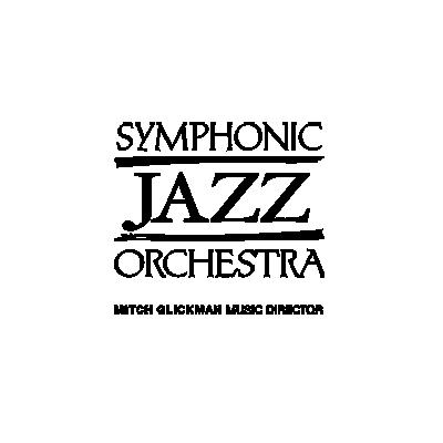 SymphonicJazz_400.png