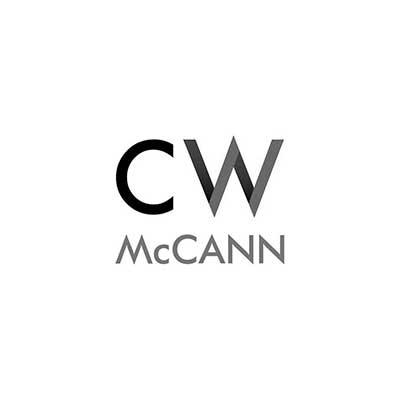 CommonWealth_McCann_400.jpg