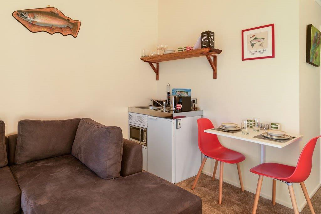 rotorua_airbnb.jpg