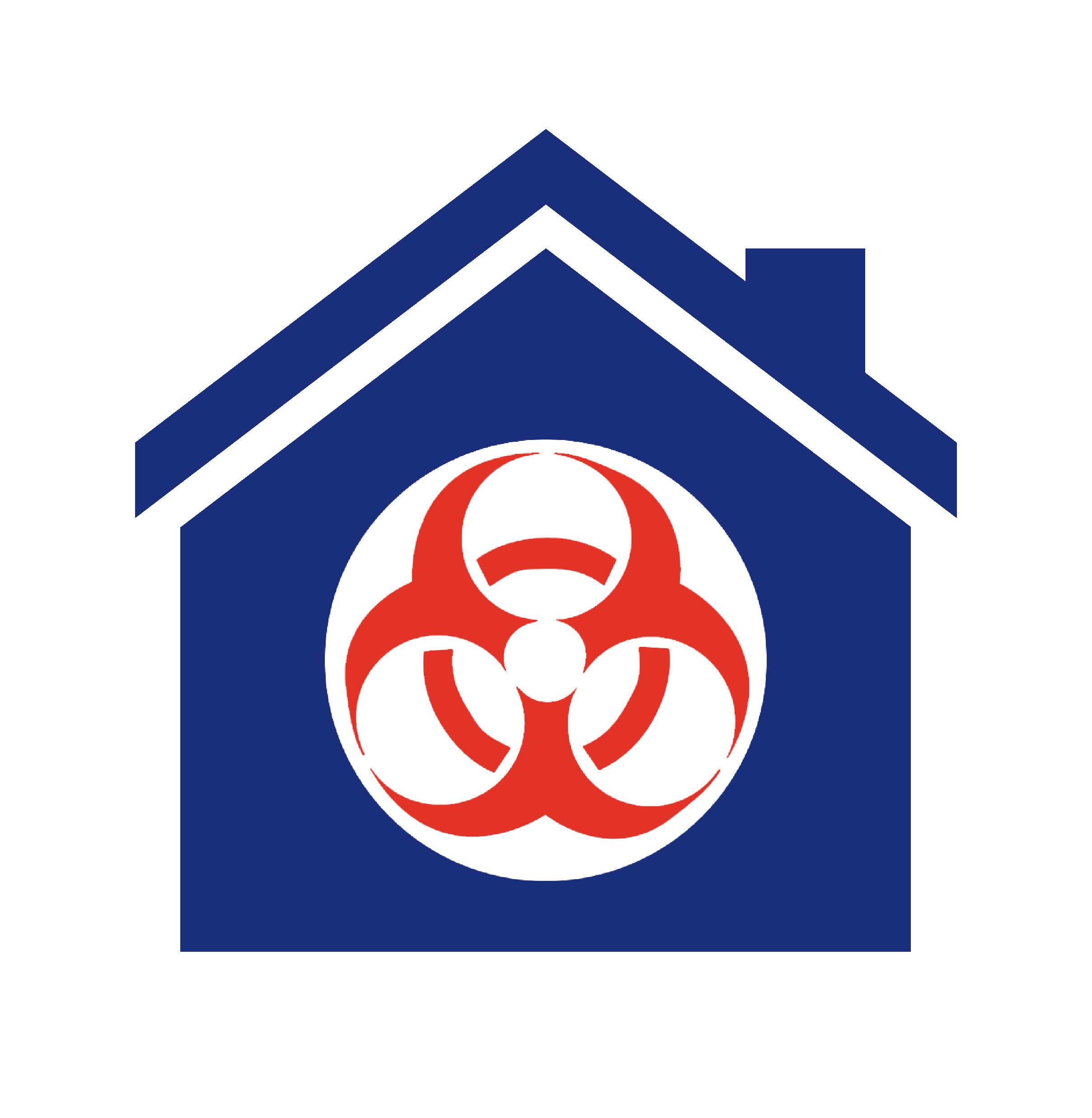 biohazard-01.png