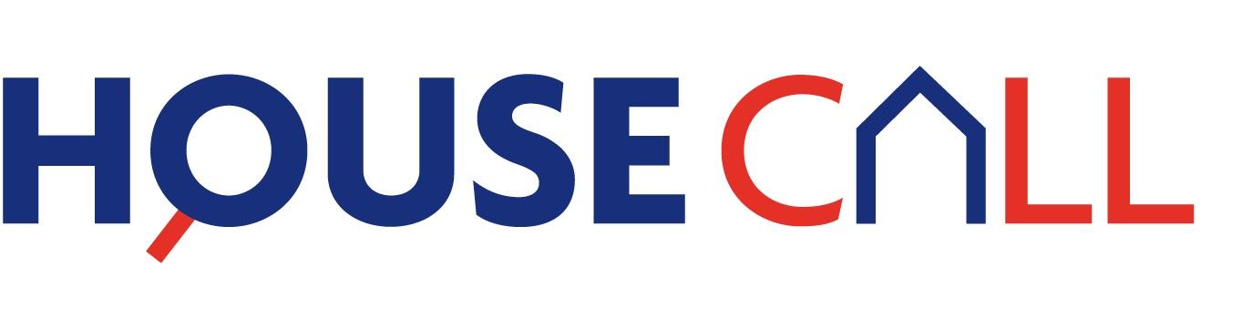 Housecall+logo+2019-01.jpg