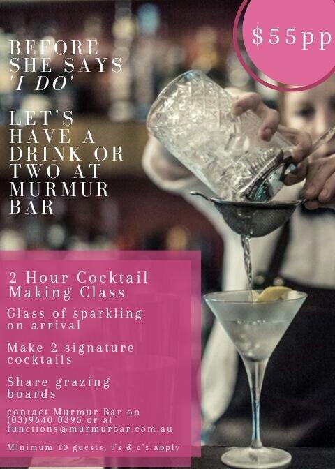 Murmur Bar Hens Cocktail Class Flyer .jpg